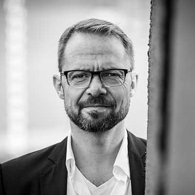 Søren Bilgrav, strategi